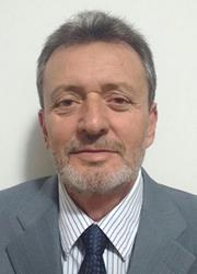 Francisco Carlos Cintra