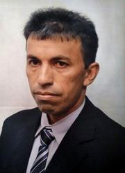 João Clarismon Salvador