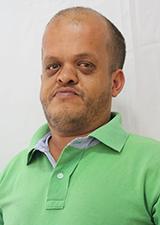 Luciano Valdecir dos Santos