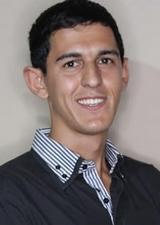 Gabriel Vitor Almeida dos Santos