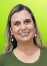 Gheisa Giselle Siqueira Ferreira dos Reis