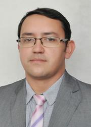 Marcelo José Resende