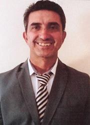 Sérgio Mota Pereira