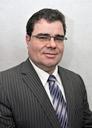 Demetrius Tadeu Sartoris