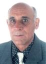 Maurício Ribeiro de Paiva