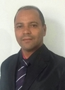 Ricardo Alexandre Marcelino
